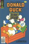 Donald Duck #206 comic books for sale
