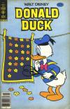 Donald Duck #212 comic books for sale
