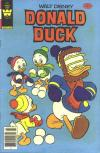 Donald Duck #218 Comic Books - Covers, Scans, Photos  in Donald Duck Comic Books - Covers, Scans, Gallery