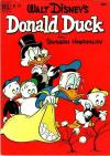 Donald Duck #22 Comic Books - Covers, Scans, Photos  in Donald Duck Comic Books - Covers, Scans, Gallery