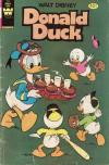 Donald Duck #220 Comic Books - Covers, Scans, Photos  in Donald Duck Comic Books - Covers, Scans, Gallery