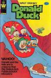 Donald Duck #222 Comic Books - Covers, Scans, Photos  in Donald Duck Comic Books - Covers, Scans, Gallery