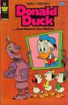Donald Duck #226 Comic Books - Covers, Scans, Photos  in Donald Duck Comic Books - Covers, Scans, Gallery
