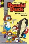 Donald Duck #227 Comic Books - Covers, Scans, Photos  in Donald Duck Comic Books - Covers, Scans, Gallery