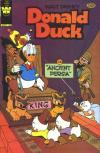 Donald Duck #228 comic books - cover scans photos Donald Duck #228 comic books - covers, picture gallery