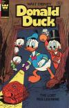 Donald Duck #230 comic books - cover scans photos Donald Duck #230 comic books - covers, picture gallery