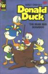 Donald Duck #232 Comic Books - Covers, Scans, Photos  in Donald Duck Comic Books - Covers, Scans, Gallery