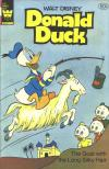 Donald Duck #233 comic books - cover scans photos Donald Duck #233 comic books - covers, picture gallery