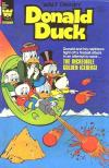 Donald Duck #234 comic books - cover scans photos Donald Duck #234 comic books - covers, picture gallery