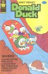 Donald Duck #235 comic books - cover scans photos Donald Duck #235 comic books - covers, picture gallery