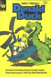 Donald Duck #236 comic books for sale