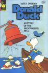 Donald Duck #239 Comic Books - Covers, Scans, Photos  in Donald Duck Comic Books - Covers, Scans, Gallery