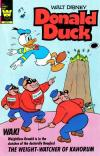 Donald Duck #241 Comic Books - Covers, Scans, Photos  in Donald Duck Comic Books - Covers, Scans, Gallery