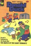 Donald Duck #243 Comic Books - Covers, Scans, Photos  in Donald Duck Comic Books - Covers, Scans, Gallery