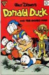 Donald Duck #246 comic books - cover scans photos Donald Duck #246 comic books - covers, picture gallery