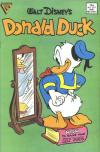 Donald Duck #247 comic books - cover scans photos Donald Duck #247 comic books - covers, picture gallery