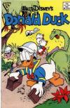 Donald Duck #248 comic books - cover scans photos Donald Duck #248 comic books - covers, picture gallery