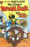 Donald Duck #250 comic books - cover scans photos Donald Duck #250 comic books - covers, picture gallery