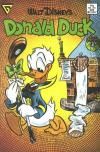 Donald Duck #251 comic books - cover scans photos Donald Duck #251 comic books - covers, picture gallery