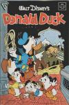 Donald Duck #252 comic books - cover scans photos Donald Duck #252 comic books - covers, picture gallery