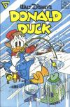 Donald Duck #253 comic books - cover scans photos Donald Duck #253 comic books - covers, picture gallery