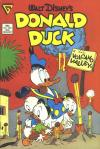 Donald Duck #256 cheap bargain discounted comic books Donald Duck #256 comic books