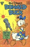 Donald Duck #268 comic books - cover scans photos Donald Duck #268 comic books - covers, picture gallery