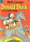Donald Duck #27 Comic Books - Covers, Scans, Photos  in Donald Duck Comic Books - Covers, Scans, Gallery