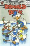 Donald Duck #270 comic books - cover scans photos Donald Duck #270 comic books - covers, picture gallery