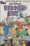 Donald Duck #279 comic books - cover scans photos Donald Duck #279 comic books - covers, picture gallery
