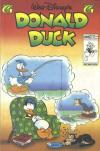 Donald Duck #295 comic books - cover scans photos Donald Duck #295 comic books - covers, picture gallery