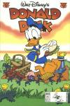 Donald Duck #303 comic books - cover scans photos Donald Duck #303 comic books - covers, picture gallery