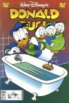 Donald Duck #305 Comic Books - Covers, Scans, Photos  in Donald Duck Comic Books - Covers, Scans, Gallery
