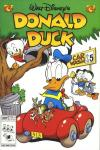 Donald Duck #307 Comic Books - Covers, Scans, Photos  in Donald Duck Comic Books - Covers, Scans, Gallery