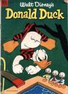 Donald Duck #31 Comic Books - Covers, Scans, Photos  in Donald Duck Comic Books - Covers, Scans, Gallery