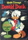 Donald Duck #39 comic books for sale