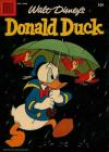 Donald Duck #58 comic books for sale