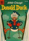 Donald Duck #63 comic books for sale