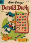 Donald Duck #74 Comic Books - Covers, Scans, Photos  in Donald Duck Comic Books - Covers, Scans, Gallery