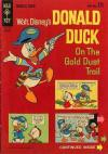 Donald Duck #86 Comic Books - Covers, Scans, Photos  in Donald Duck Comic Books - Covers, Scans, Gallery
