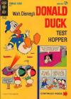 Donald Duck #90 comic books - cover scans photos Donald Duck #90 comic books - covers, picture gallery