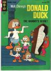 Donald Duck #93 Comic Books - Covers, Scans, Photos  in Donald Duck Comic Books - Covers, Scans, Gallery