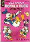 Donald Duck #96 comic books - cover scans photos Donald Duck #96 comic books - covers, picture gallery
