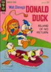Donald Duck #97 comic books for sale