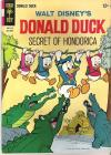 Donald Duck #98 comic books - cover scans photos Donald Duck #98 comic books - covers, picture gallery