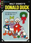 Donald Duck #99 comic books - cover scans photos Donald Duck #99 comic books - covers, picture gallery