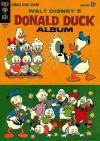 Donald Duck Album # comic book complete sets Donald Duck Album # comic books