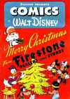 Donald and Mickey Merry Christmas Comic Books. Donald and Mickey Merry Christmas Comics.