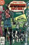 Doom Patrol #12 comic books - cover scans photos Doom Patrol #12 comic books - covers, picture gallery