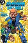 Doom Patrol #16 comic books for sale